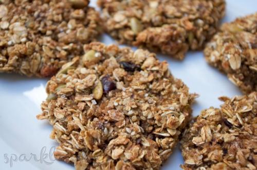 quinoacookies1