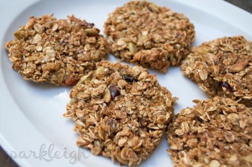 quinoacookies2