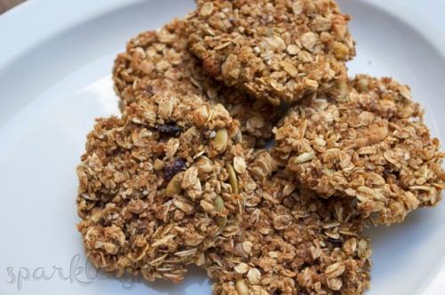 quinoacookies3