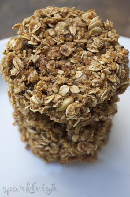 quinoacookies6